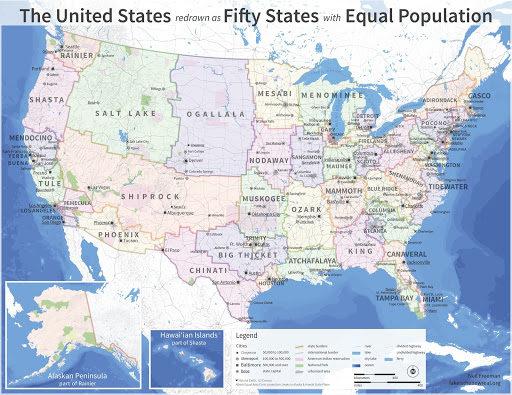 50-equal-states-3615171