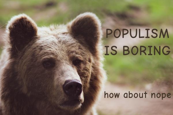 populism-is-boring-5869331
