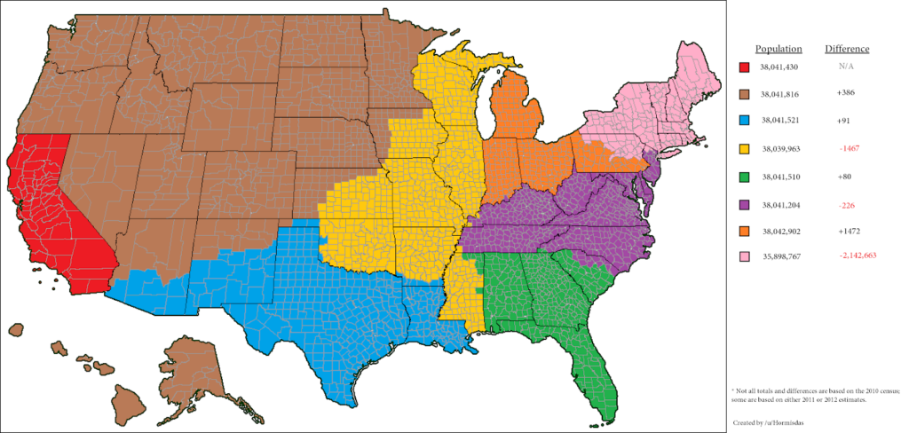 us-map-divided-into-3-regions-kpt5hja20-20imgur-1024x488-6081927