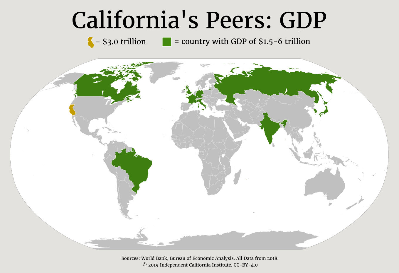 californias-peers-gdp-1-2770298